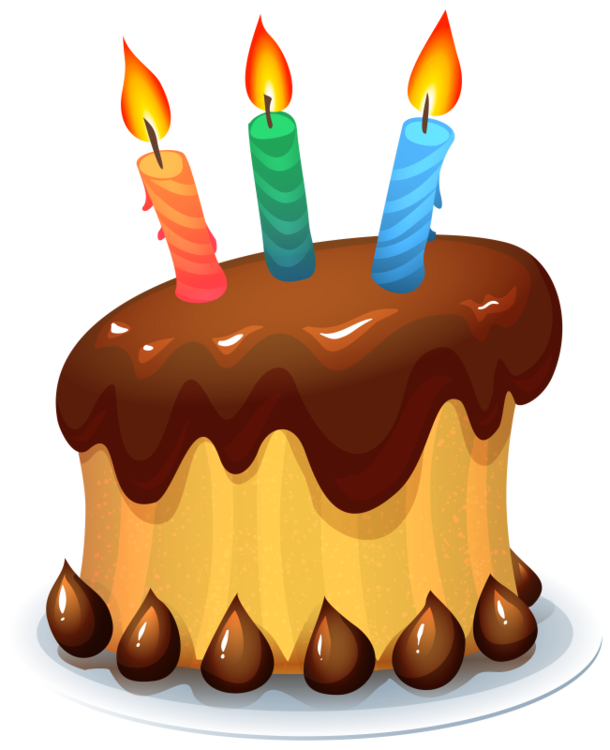 birthday-cake-clip-art-png.png