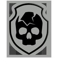 icon_bandit_logo.png